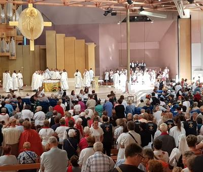 Lourdes 2018 - photos onction malades (113)