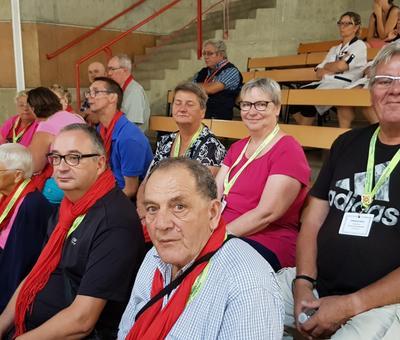 Lourdes 2018 - photos onction malades (114)