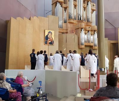Lourdes 2018 - photos onction malades (116)