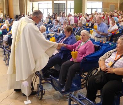 Lourdes 2018 - photos onction malades (118)