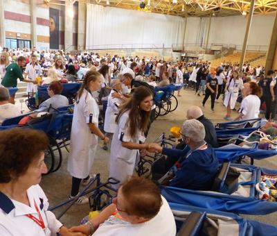 Lourdes 2018 - photos onction malades (119)