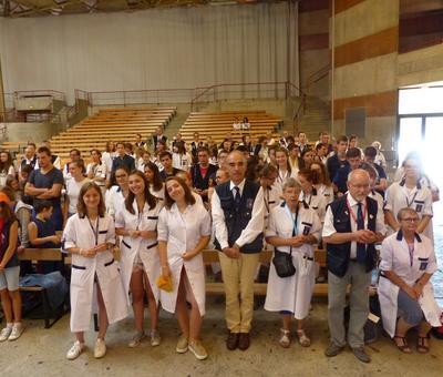 Lourdes 2018 - photos onction malades (122)