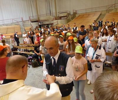 Lourdes 2018 - photos onction malades (124)