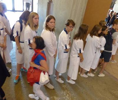 Lourdes 2018 - photos onction malades (127)