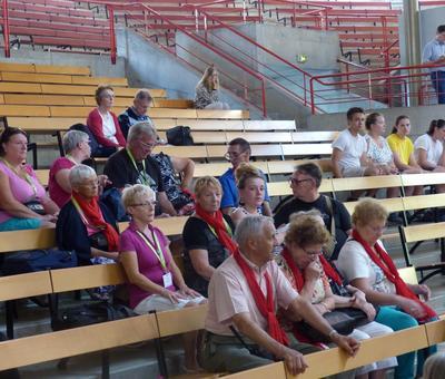 Lourdes 2018 - photos onction malades (134)