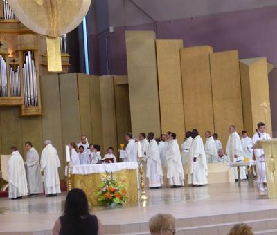 Lourdes 2018 - photos onction malades (136)