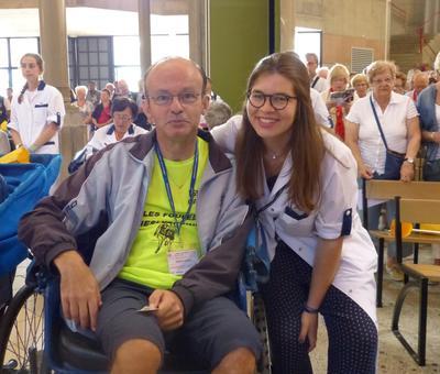 Lourdes 2018 - photos onction malades (137)