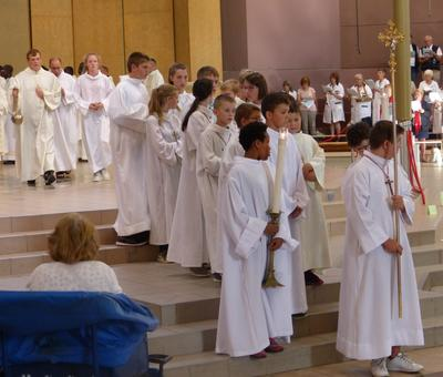 Lourdes 2018 - photos onction malades (138)