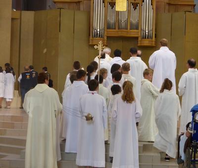 Lourdes 2018 - photos onction malades (139)