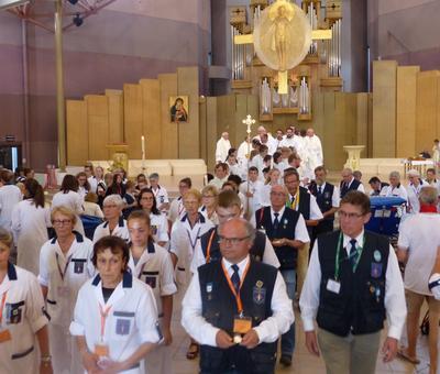 Lourdes 2018 - photos onction malades (142)
