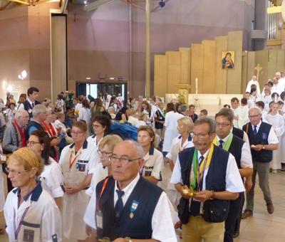 Lourdes 2018 - photos onction malades (143)