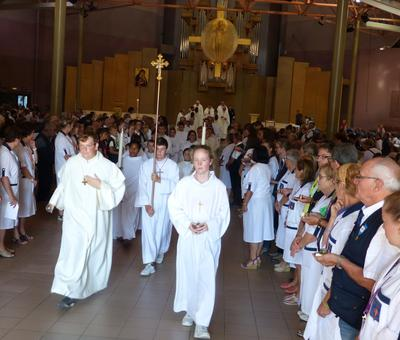 Lourdes 2018 - photos onction malades (144)