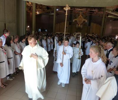 Lourdes 2018 - photos onction malades (145)