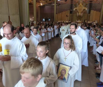 Lourdes 2018 - photos onction malades (148)