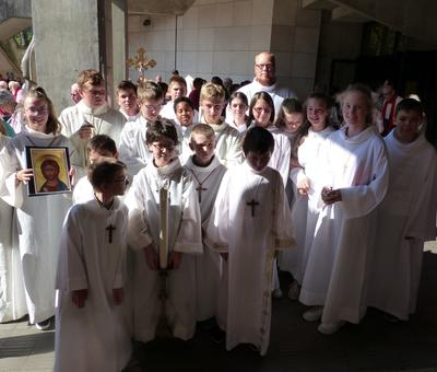 Lourdes 2018 - photos onction malades (153)