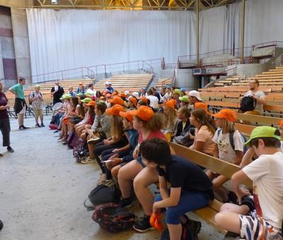 Lourdes 2018 - photos onction malades (157)