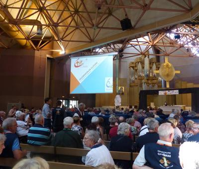Lourdes2018-photos cloture (2)