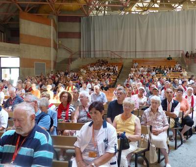 Lourdes2018-photos cloture (8)