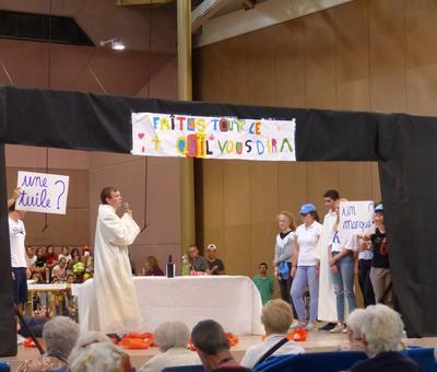 Lourdes2018-photos cloture (18)