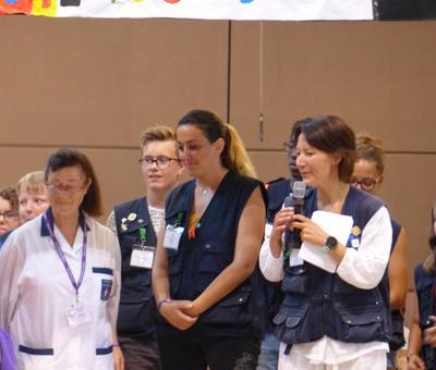 Lourdes2018-photos cloture (35)
