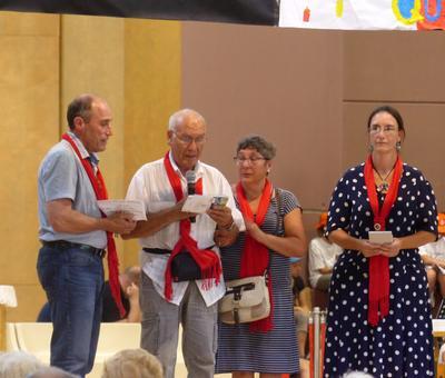 Lourdes2018-photos cloture (36)