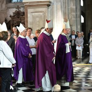 Funerailles Mgr Garnier 08-2018 (2)