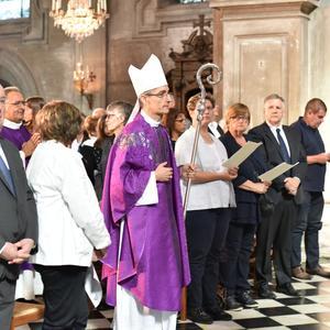 Funerailles Mgr Garnier 08-2018 (3)