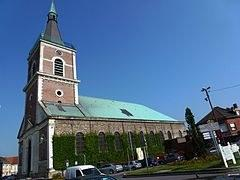 240px-Orchies_(Nord,_Fr)_eglise_01