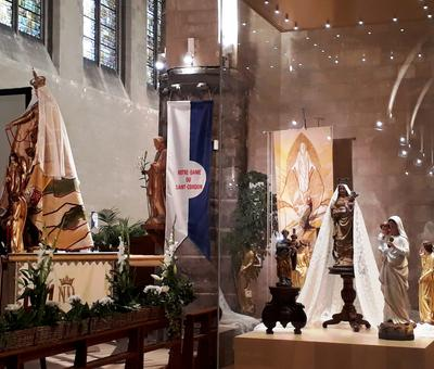 expo vierges rurales(0)