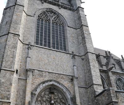 1809_Douai à Mons 1918-2018 3