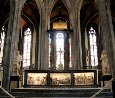 1809_Douai à Mons 1918-2018 4