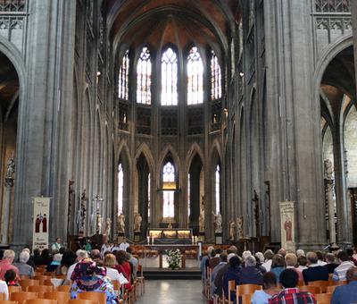 1809_Douai à Mons 1918-2018 7