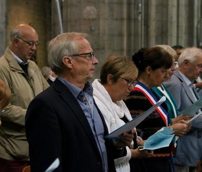1809_Douai à Mons 1918-2018 14