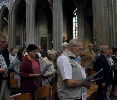 1809_Douai à Mons 1918-2018 15