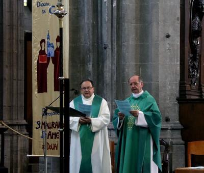 1809_Douai à Mons 1918-2018 16