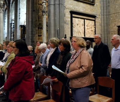 1809_Douai à Mons 1918-2018 18
