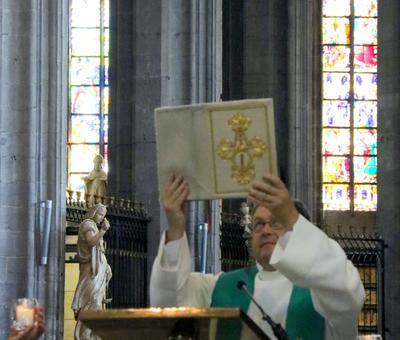 1809_Douai à Mons 1918-2018 27
