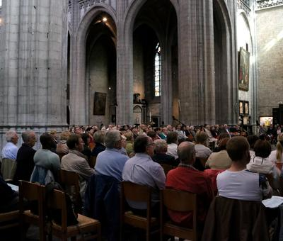 1809_Douai à Mons 1918-2018 29