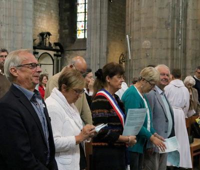 1809_Douai à Mons 1918-2018 44