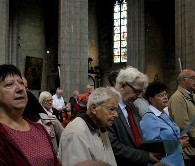 1809_Douai à Mons 1918-2018 49