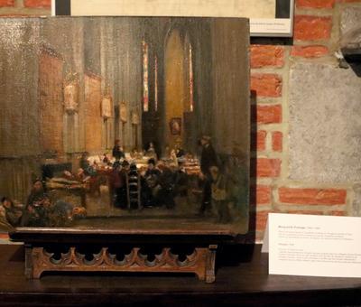 1809_Douai à Mons 1918-2018 56