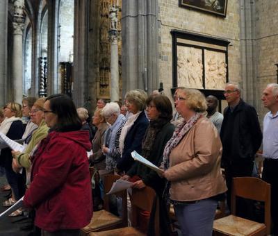 1809_Vignette Douai à Mons 1918-2018 3