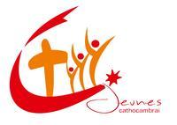 logo JCC coul