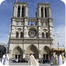 ND de Paris yannick_boschat