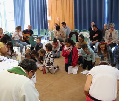 1809_Messe des petits 7