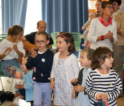 1809_Vignette Messe des petits 1