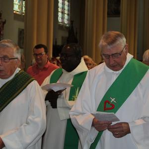 Messe action de grâce Jean-Roland 4