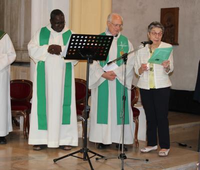 Messe action de grâce Jean-Roland 10