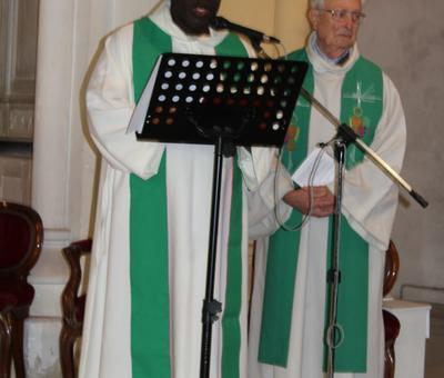 Messe action de grâce Jean-Roland 11