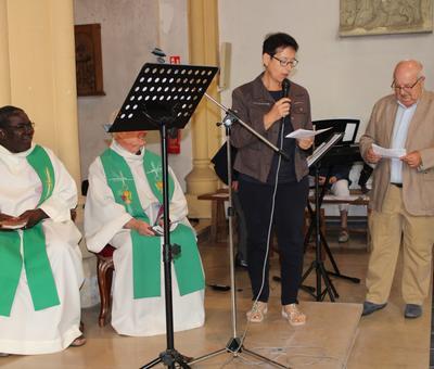Messe action de grâce Jean-Roland 20